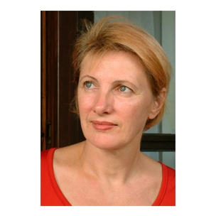 Ingrid BUCHTA