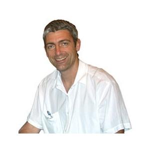 Prim. Univ. Doz. Dr. Thomas MÜLLNER, PhD