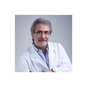 Prim. Univ. Prof. Dr. Wolfgang POHL