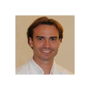 Dr. Christoph RESINGER
